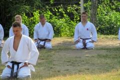 Sommercamp2013001