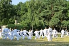 Sommercamp2013003