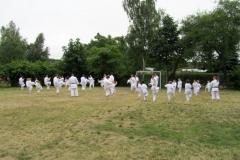 Sommercamp2013004