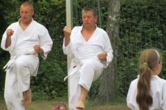 Sommercamp2013005