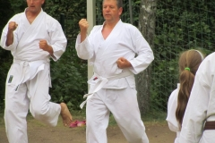 Sommercamp2013006