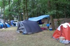 Sommercamp2015002