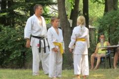 Sommercamp2015006